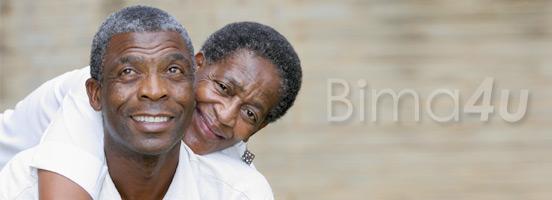 banner_african-american-seniors