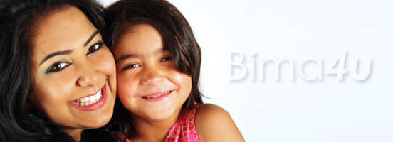 banner_mom-and-daughter-2